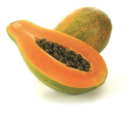 9 rau quả hàng đầu giàu vitamin C - Ảnh 7.