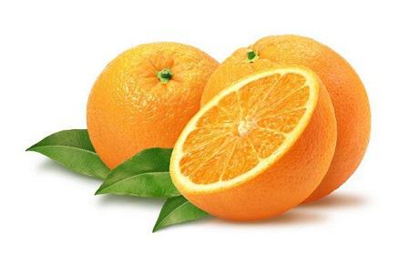 9 rau quả hàng đầu giàu vitamin C - Ảnh 8.