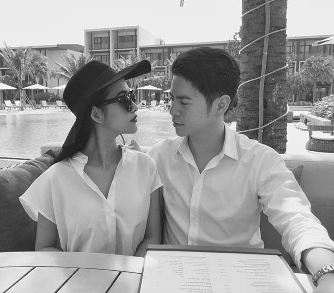 Cuộc sống kín tiếng của Mai Hồ sau 2 năm lấy chồng Việt kiều kém 4 tuổi - Ảnh 3.