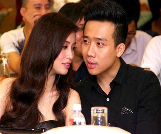 Cuộc sống kín tiếng của Mai Hồ sau 2 năm lấy chồng Việt kiều kém 4 tuổi - Ảnh 2.