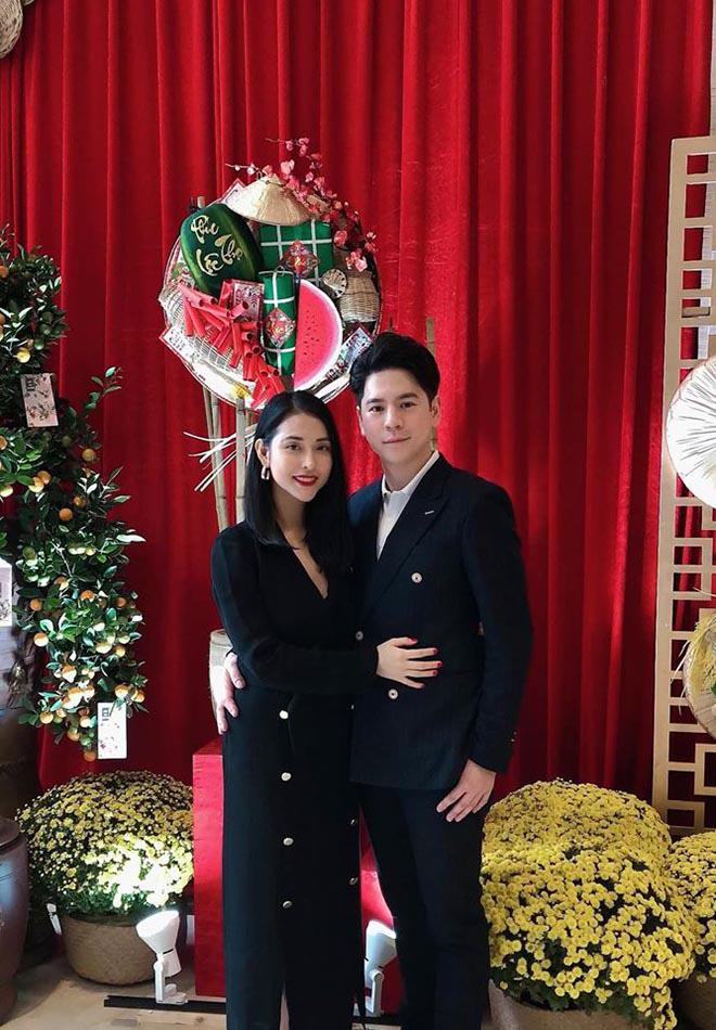 Cuộc sống kín tiếng của Mai Hồ sau 2 năm lấy chồng Việt kiều kém 4 tuổi - Ảnh 10.