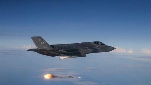 S-300 của Syria lập đại công trước F-35 Israel nhờ chiến thuật độc đáo này - ảnh 2