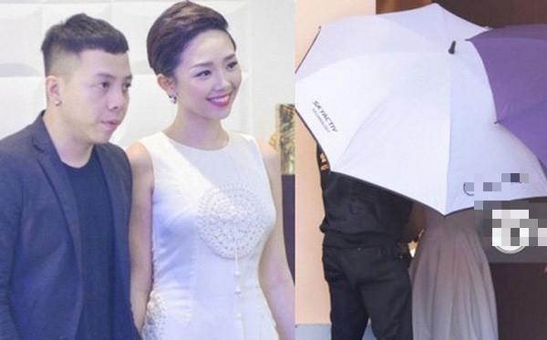 Tóc Tiên: Cô sinh viên y khoa tóc xù và đám cưới khác người ở showbiz Việt - Ảnh 5.