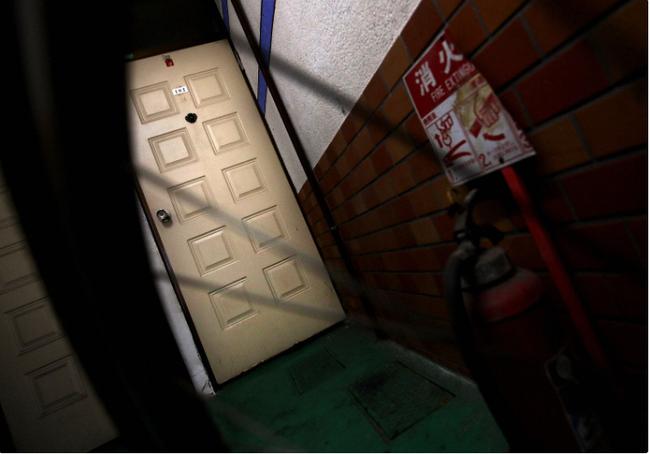 Cảnh sát Nhật phát hiện hai mẹ con qua đời trong nhà, nguyên nhân tử vong và mô tả về hiện trường khiến ai cũng xót xa - Ảnh 1.