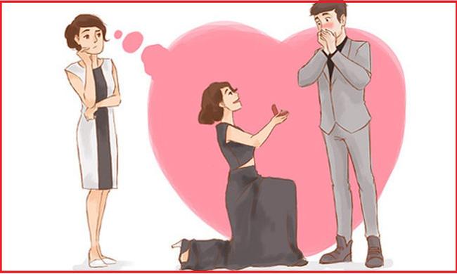 Ăn mừng ngày đặc biệt 29/2, hội chị em tưng bừng khoe kỉ niệm cũ: Người được cầu hôn ngày này 4 năm trước, người tiên đoán đúng tương lai 2020 - Ảnh 3.
