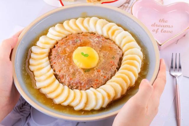 Bữa tối không dầu mỡ với món thịt hấp làm cực dễ, vụng mấy cũng thành công - Ảnh 5.