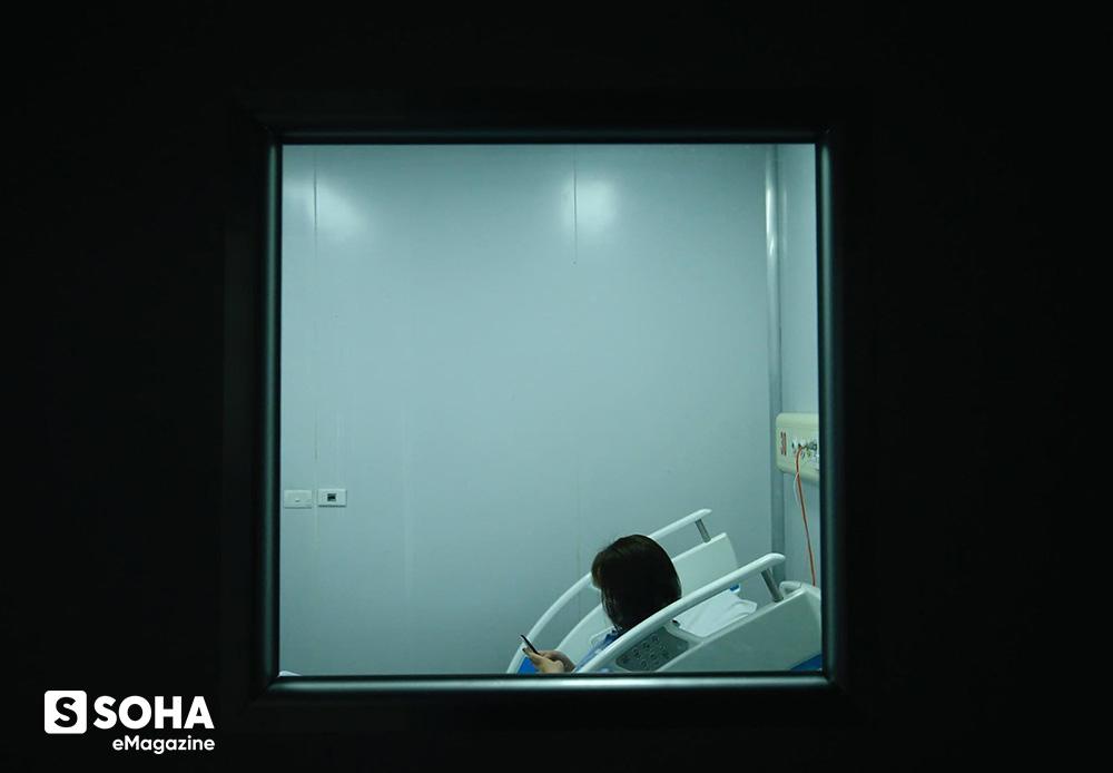 Vị bác sĩ trực tiếp đối mặt Corona: Kinh khủng, người ta kêu gọi uống cả nước tiểu. Chúng tôi quá kiệt sức vì fake news - Ảnh 22.