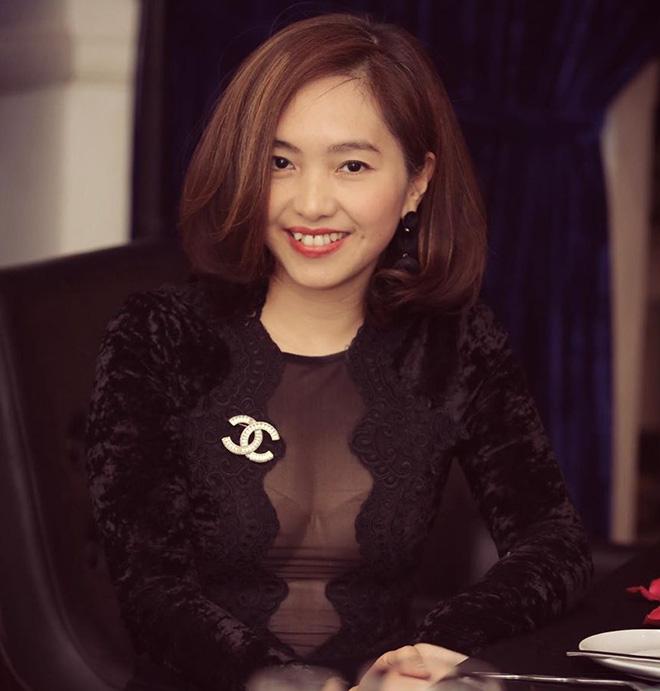 MC thời tiết đình đám VTV: Lấy chồng đại gia sau khi chia tay Tuấn Tú, đã thành bà mẹ 4 con - Ảnh 5.