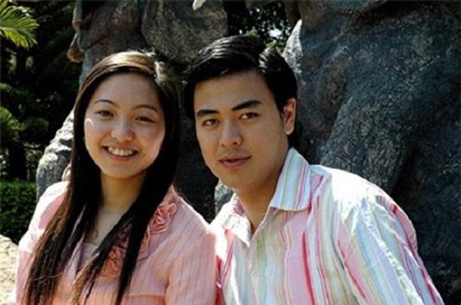 MC thời tiết đình đám VTV: Lấy chồng đại gia sau khi chia tay Tuấn Tú, đã thành bà mẹ 4 con - Ảnh 1.