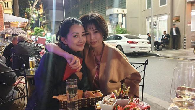 Thông tin ít ỏi về đời tư của giám đốc VTV24 Quang Minh và vợ 2 là nhà văn - Ảnh 7.