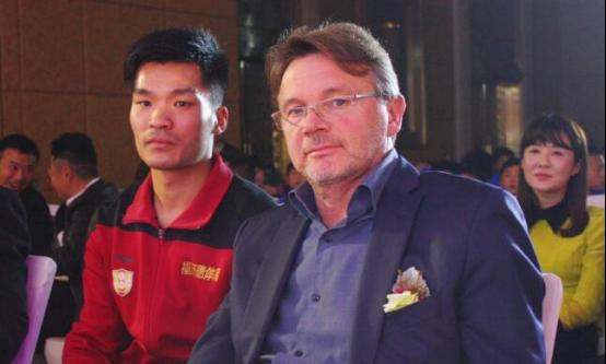Nhắc lại trận đấu sốc ở Asian Cup, báo Indo nắn gân Việt Nam về mục tiêu World Cup - Ảnh 2.