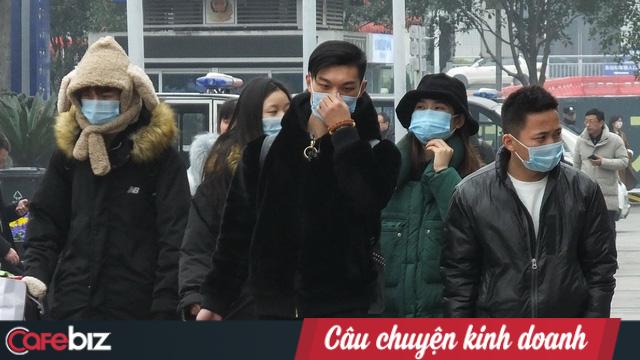 Phòng-chống dịch corona: Bộ trưởng Nguyễn Mạnh Hùng phát động chiến dịch #ICT_anti_nCoV, ra chỉ thị Facebook Việt Nam, Grab, Lotus… hỗ trợ người dùng dễ dàng tiếp cận thông tin chính thống - Ảnh 2.