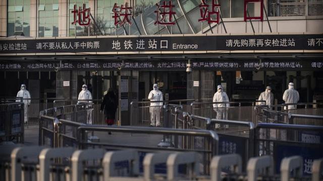 Nikkei Asian Review: Việt Nam đã làm gì để kiểm soát thiệt hại chuỗi cung ứng vì corona virus? - Ảnh 1.