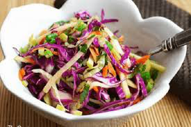 10 lợi ích sức khoẻ đã được kiểm chứng của rau bắp cải - Ảnh 3.