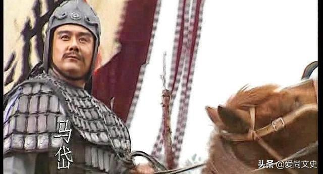 Thục Hán không thiếu tướng tài, sao Gia Cát Lượng chỉ chọn Mã Đại là người chém Ngụy Diên? - Ảnh 1.