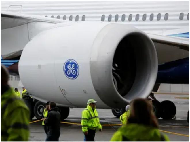 777X: flagship khổng lồ mới của Boeing vừa thực hiện thành công chuyến bay đầu tiên - Ảnh 13.
