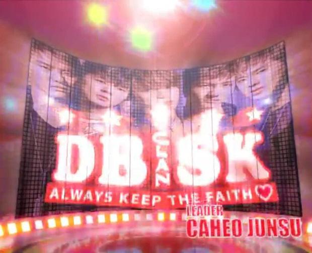"""""""Huyền thọai sống"""" trong giới đu idol - Caheojunsu, từng chi cả trăm triệu để nhắn tin vote cho DBSK lên sóng ITV giờ ra sao? - Ảnh 5."""