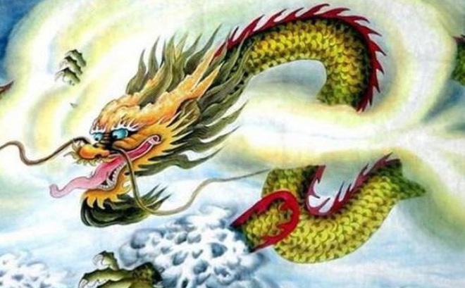 3 con giáp trời sinh có năng lực vượt trội, phù hợp làm người lãnh đạo, kiếm nhiều tiền - Ảnh 4.