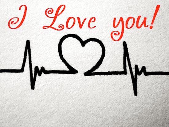 Tử vi 12 cung hoàng đạo ngày 8/2/2020: Bọ Cạp cần lời khuyên này nếu không muốn trái tim tan vỡ - Ảnh 1.