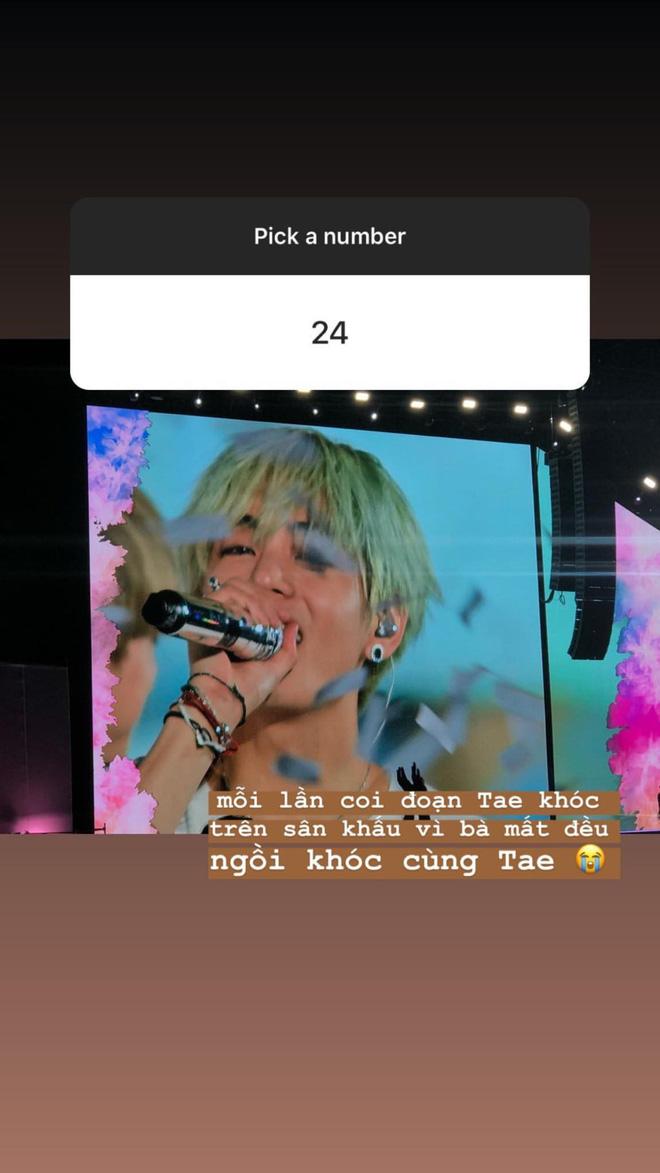 Đang có trò thú tội mới trên Instagram, dân tình vừa chơi vừa hóng kha khá bí mật của Sunht, Hà Trúc và cơ trưởng điển trai - Ảnh 11.