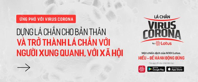Đi tìm lời giải cho độc tính của virus corona: Khi nào chúng gây chết người, khi nào chỉ gây cúm? - Ảnh 7.