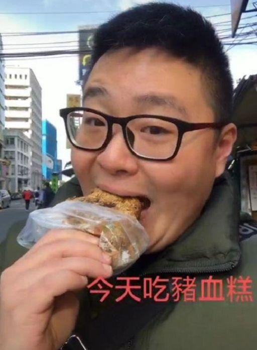 Tiểu tử mập Hác Thiệu Văn: Sao nhí sớm nổi chóng tàn, chật vật kiếm sống ở tuổi 30 - Ảnh 7.