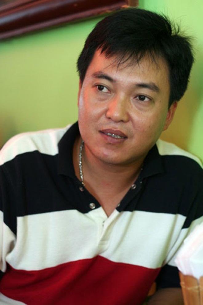 Lưu Minh Vũ bất ngờ rời vị trí MC Hãy chọn giá đúng lần 2 - Ảnh 1.