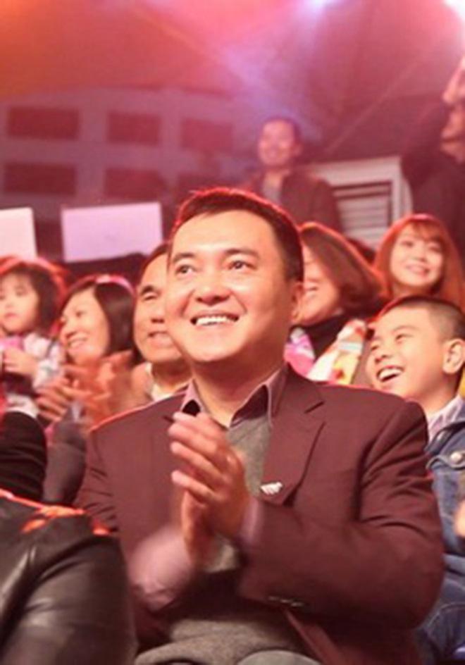 Lưu Minh Vũ bất ngờ rời vị trí MC Hãy chọn giá đúng lần 2 - Ảnh 4.