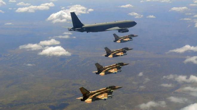 Nước cờ hiểm của Nga khiến Thổ Nhĩ Kỳ cay đắng nhìn Idlib ở Syria toang vỡ! - Ảnh 3.