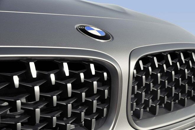 'Xe chơi' BMW Z4 2020 chính hãng chào nhà giàu Việt với giá khoảng hơn 3 tỷ đồng - Ảnh 12.