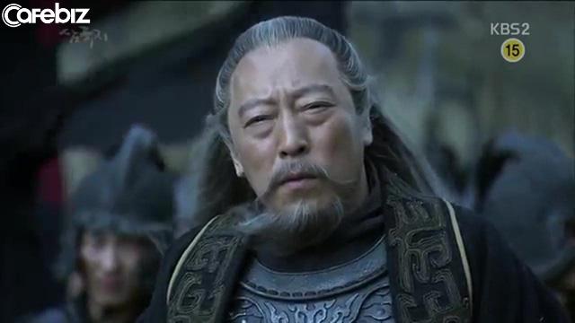 Chịu đựng 3 đời Tào gia, tới tận tuổi 70 mới tạo phản, Tư Mã Ý rốt cuộc là sợ cái gì? - Ảnh 1.