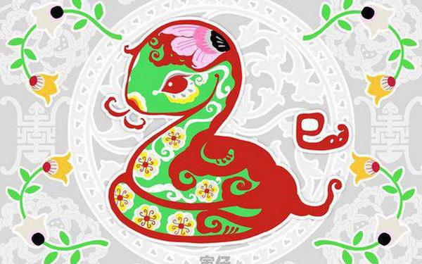 Trong số 12 con giáp, 4 con giáp càng sống lâu càng hưởng phúc dày, hậu vận phúc lộc vẹn toàn - Ảnh 3.