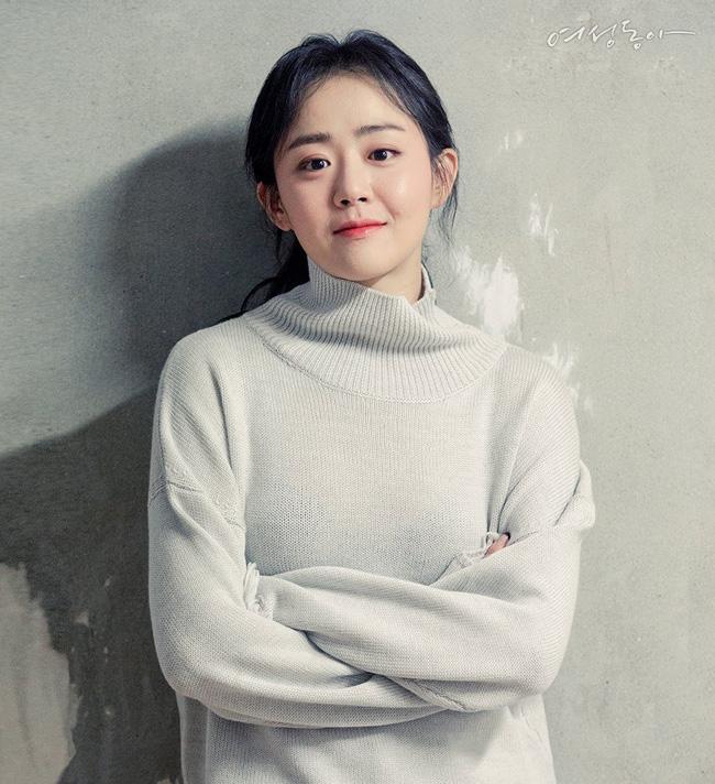 """Muôn vàn lý do khiến các chị đại của làng giải trí Hàn quyết không kết hôn: Người tuyên bố """"cưới"""" công việc, người bị ám ảnh tuổi thơ - Ảnh 4."""