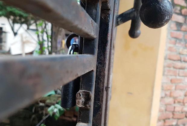 Thuốc khử trùng bao trùm làng quê có nhiều người nhiễm nCoV nhất cả nước - Ảnh 10.