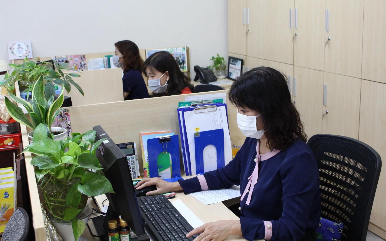 Doanh nhiệp Nhật làm gì khi đối phó dịch, phòng ngừa virus?