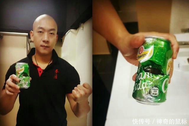 """""""Thần võ Hồng Kông"""" thách đấu, tuyên bố """"đấm vỡ đầu"""" Từ Hiểu Đông trong 2 phút - Ảnh 2."""