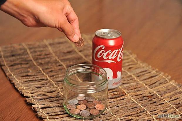 Nhữn công dụng thần kỳ của Coca mà bạn chưa chắc là đã biết - Ảnh 5.