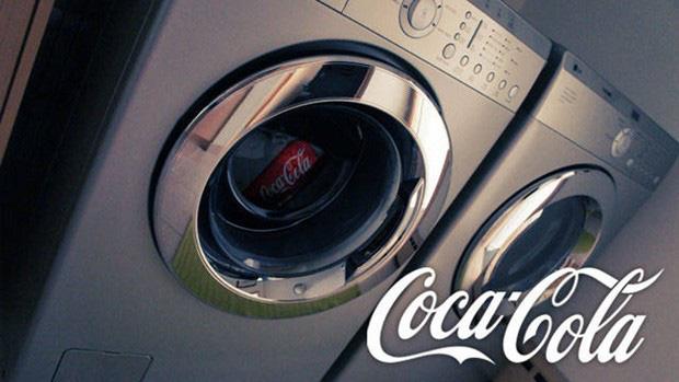 Nhữn công dụng thần kỳ của Coca mà bạn chưa chắc là đã biết - Ảnh 10.
