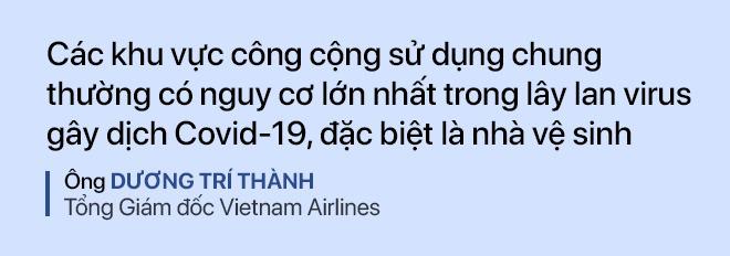 Việt Nam ghi nhận ca thứ 32 dương tính với Covid-19 - Ảnh 1.