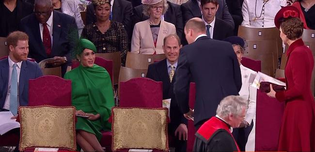 Sự thất vọng hoàng gia: Gia đình Công nương Kate và vợ chồng em dâu Meghan Markle tránh chạm mặt nhau, hạn chế sự tương tác - Ảnh 5.
