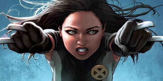 10 nhân vật có khả năng tự hồi máu mạnh nhất Marvel, hai bố con Wolverine còn chưa chạm tới top 5 - Ảnh 5.