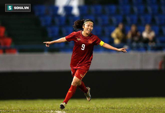 AFC dự đoán Việt Nam sáng cửa giành vé dự World Cup nhờ hai lý do đặc biệt - Ảnh 2.