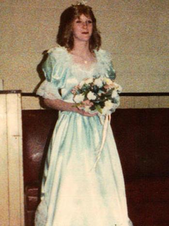 Những xác chết lõa thể bị trói tay của gái bán hoa: Tên sát nhân cô đơn - Ảnh 1.