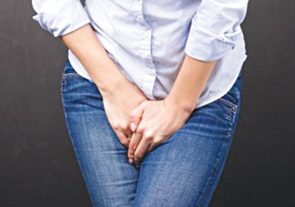 9 thủ phạm gây tiểu rắt, tiểu buốt ở phụ nữ - Ảnh 2.