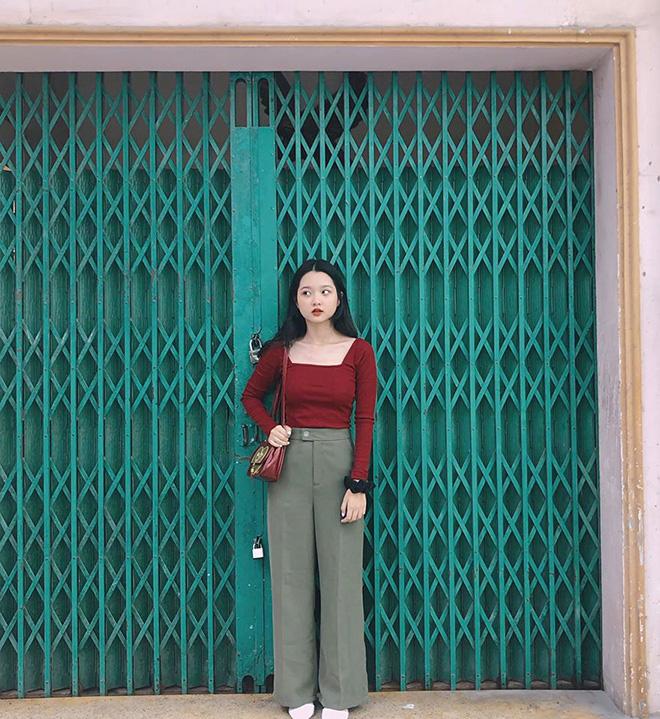Vẻ ngoài xinh đẹp, phổng phao tuổi dậy thì của sao nhí đắt show nhất nhì màn ảnh Việt - Ảnh 10.