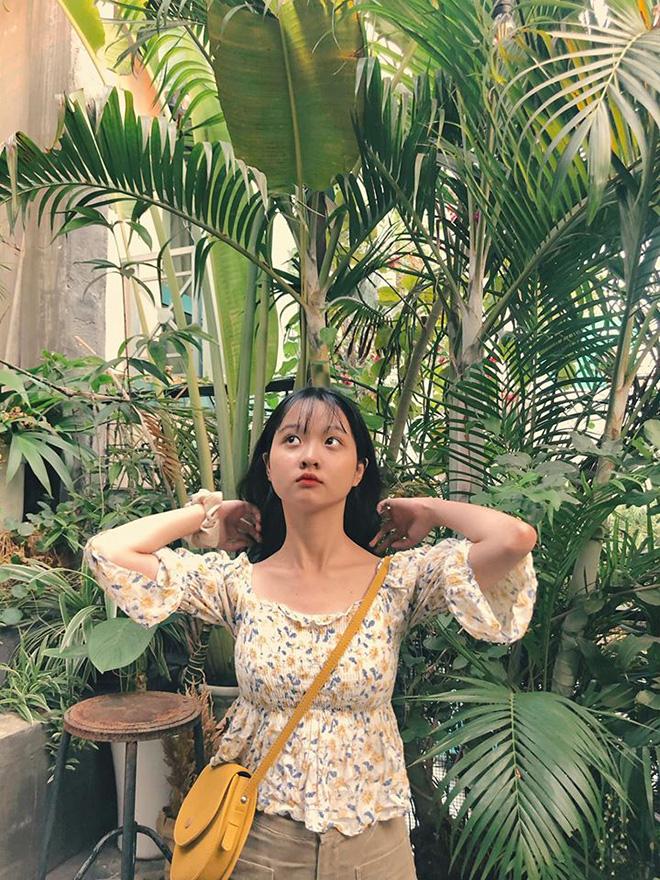 Vẻ ngoài xinh đẹp, phổng phao tuổi dậy thì của sao nhí đắt show nhất nhì màn ảnh Việt - Ảnh 12.