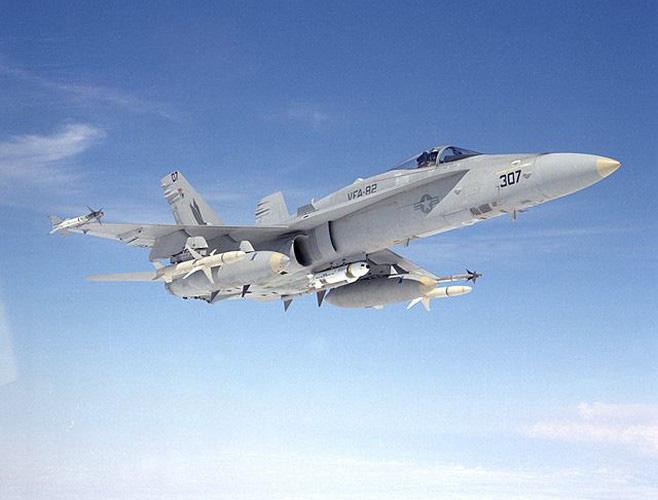[ẢNH] Cuồng phong Châu Âu EF-2000 được trang bị thêm tên lửa sát thủ diệt radar - Ảnh 2.