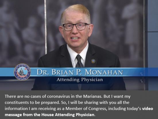 NBC: Bác sĩ Quốc hội ước tính 70-150 triệu người ở Mỹ sẽ tiếp xúc virus corona gây dịch COVID-19 - Ảnh 1.