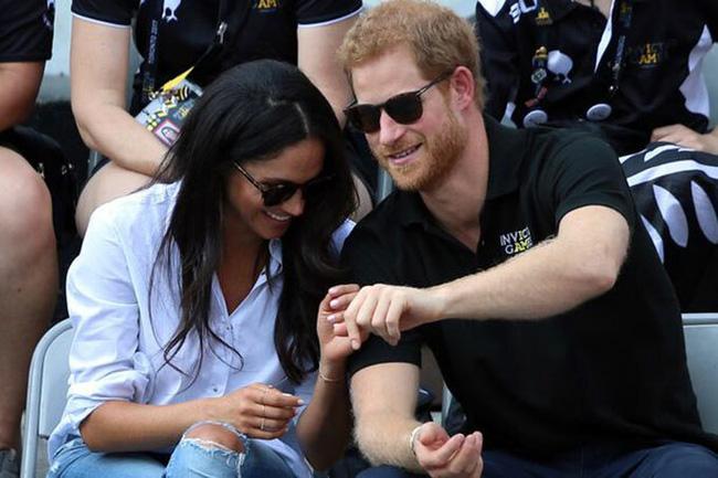 Nỗi buồn ít ai biết của Công nương Kate sau rạn nứt hoàng gia và Hoàng tử Harry lần đầu trải lòng về sự ra đi đột ngột - Ảnh 3.