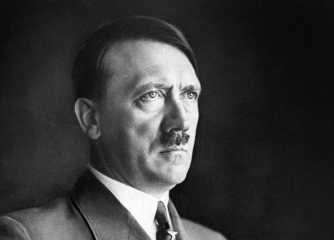 Giải mã Hitler: Hành trình lột xác từ 1 người vô gia cư đến ác quỷ đội lốt người - Ảnh 6.
